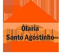 logo200